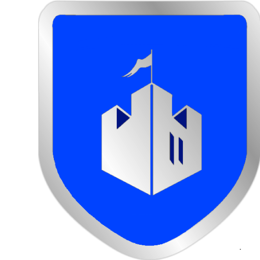 Home Inspection site Icon
