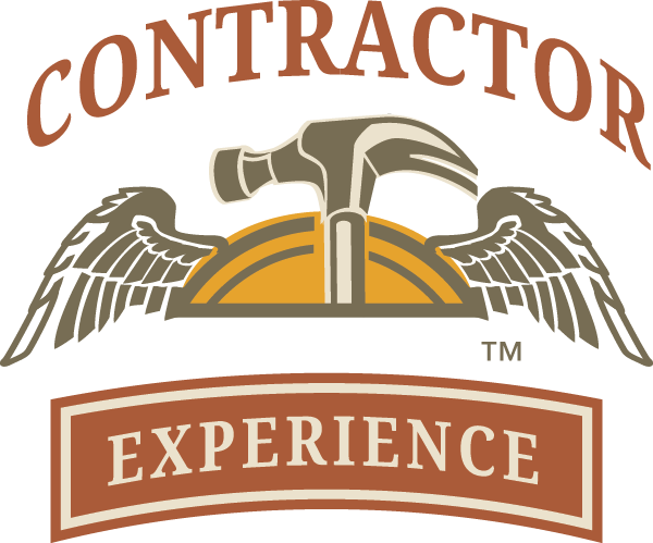 Contractor experienced home inspector over 35 years